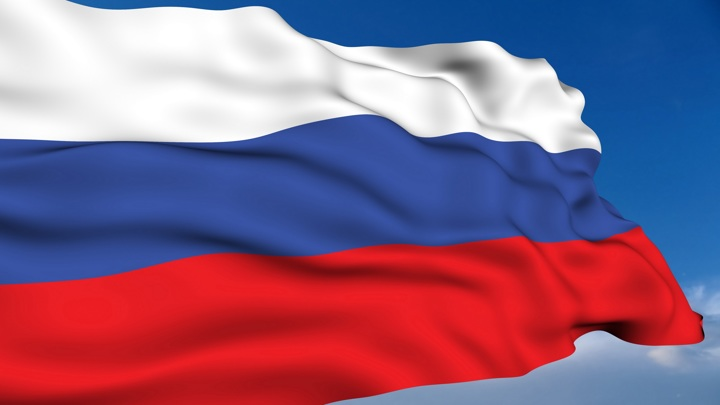 Россия впервые за 30 лет перенесла кризис лучше остального мира