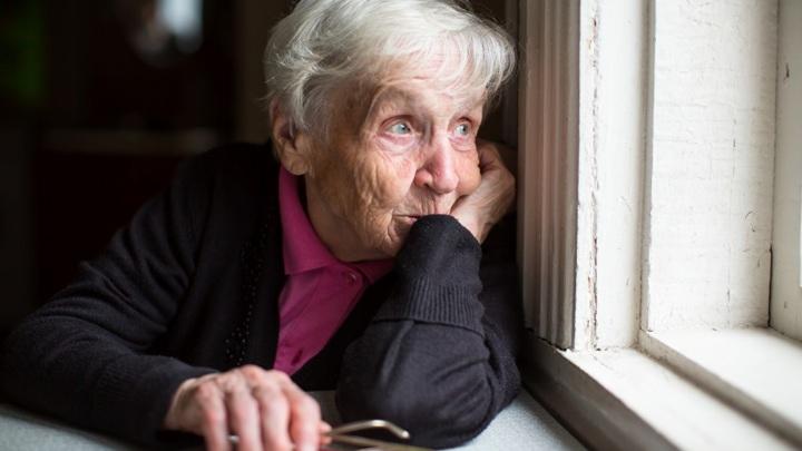 Пермским пенсионерам отменяют режим самоизоляции