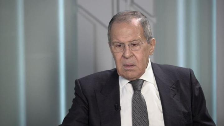 """Лавров: Россия и США попытаются исправить разрушительные действия """"разоруженцев"""" Трампа"""