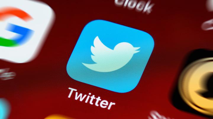 Российская делегация обратится к генсеку ОБСЕ из-за бана в Twitter