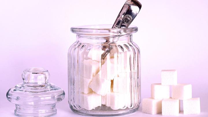 Какой заменитель сахара наименее полезный: мнение экспертов