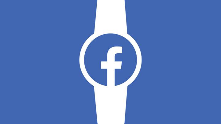 Facebook выпустит смарт-часы ради сбора данных о пользователях
