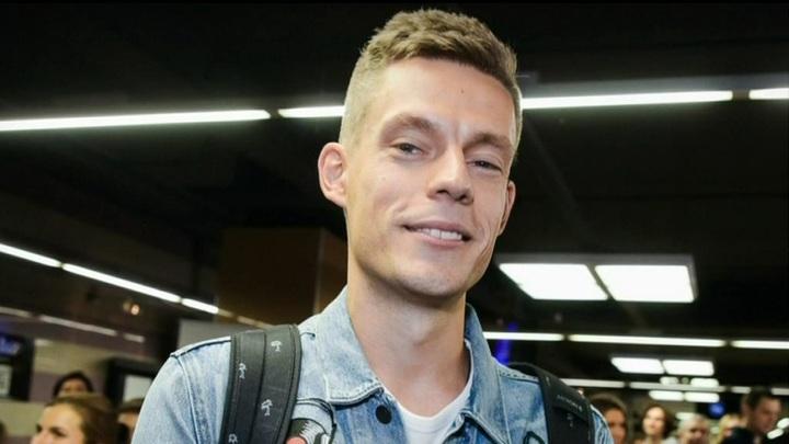 Дудь не пришел на суд по делу о пропаганде наркотиков