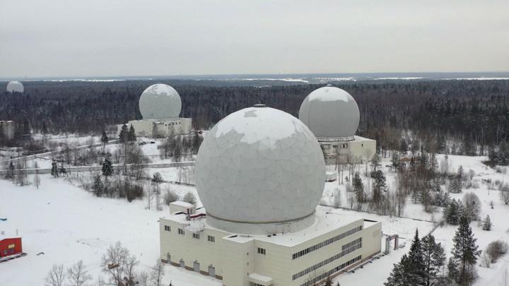Узда для агрессора: 50 лет назад превентивный удар по России лишили смысла