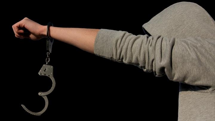 В Казани мужчина заколол малознакомую женщину из-за ее угрозы заявить об изнасиловании