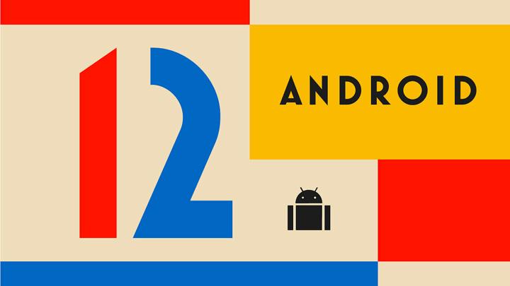 Объявлены даты крупной онлайн-конференции Google