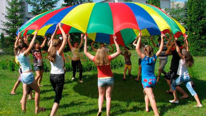 Ростуризм будет контролировать ситуацию с ценами на детский отдых в России