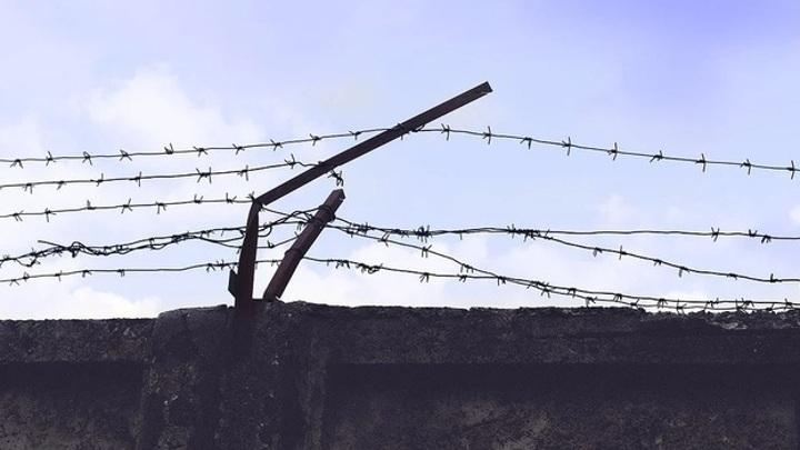 Житель Ямала, протаранивший на авто обидчиков, отправился за решетку на 16 лет