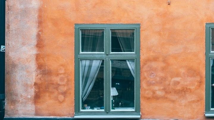 Инвалид пожаловался на незаконное выселение из квартиры в Воронеже