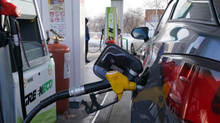 Сколько стоит годовое содержание автомобиля в России. Исследование