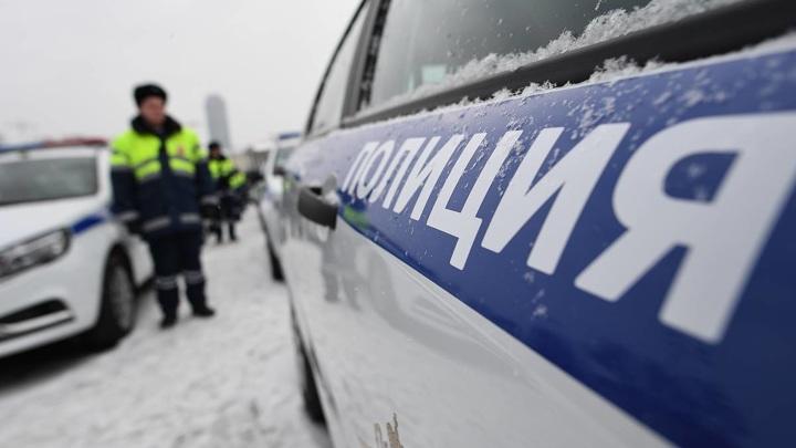 В Москве задержан подозреваемый в убийстве Гейдарова