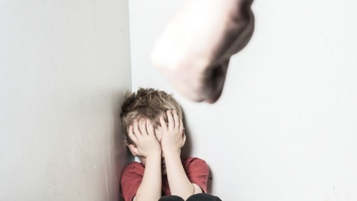 На Ставрополье задержан мужчина по подозрению в истязании детей