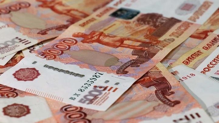 Сотрудникам кузбасской шахты начали выплачивать долги по зарплате