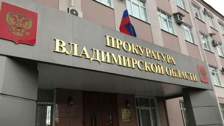 Во Владимирской области опекуны детей-сирот не получали положенные выплаты