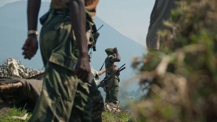 Виновные в убийстве итальянского посла в Конго пока не установлены