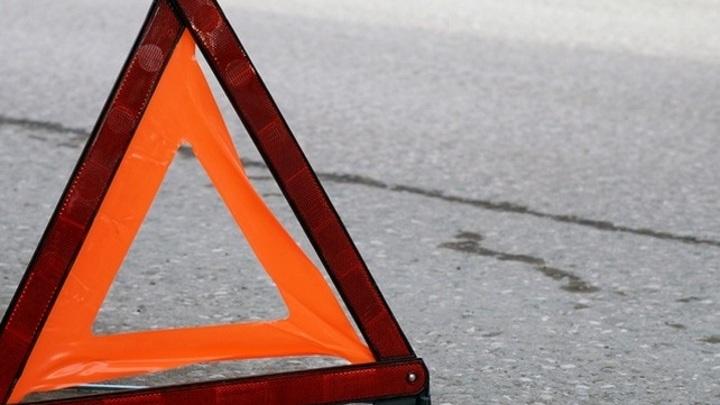 Три человека погибли в ДТП на трассе Торжок – Осташков
