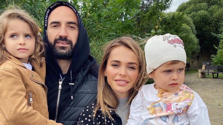 Анна Хилькевич хочет усыновить ребенка