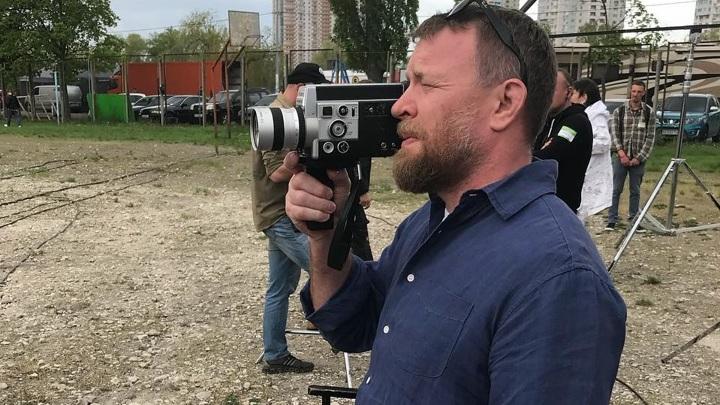 Гай Ричи снимет фильм о Второй мировой войне