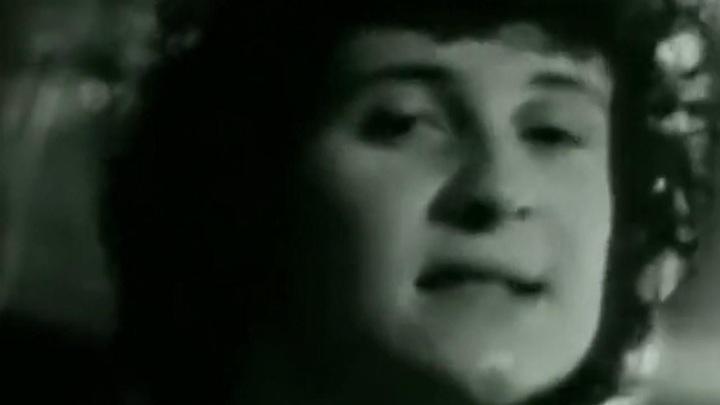 53 года назад вышел дебютный альбом группы Fleetwood Mac
