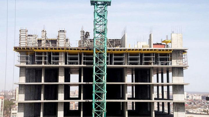 Совладельцев скандально известного строительного холдинга осудят в Новосибирске