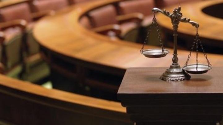 Экс-чиновника из Ялты приговорили к восьми годам за взятку