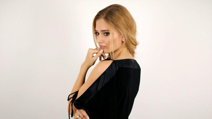 Умерла от голода: в Москве нашли тело молодой писательницы