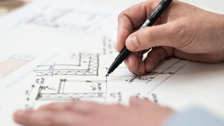 Сбербанк запустил пилотный проект по строительству частных домов