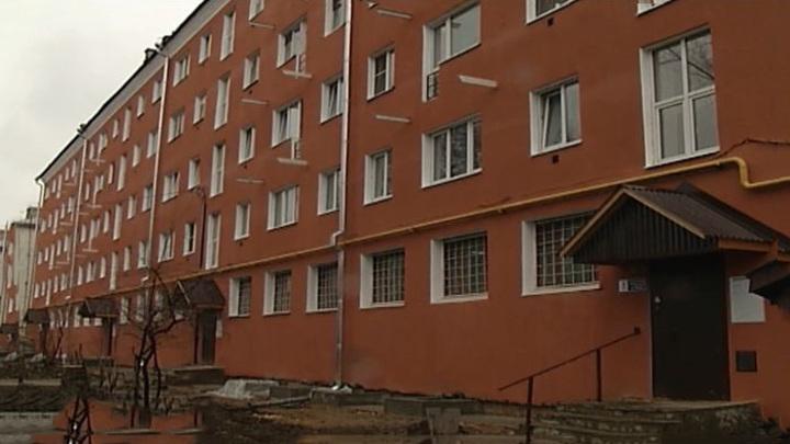Во Владимирской области под угрозой срыва оказалась программа капремонта