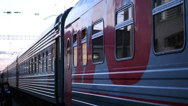 В Твери осужден убийца, сбросивший труп зарезанного под поезд