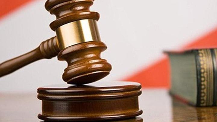 В Кисловодске осуждена хозяйка квартиры, в которой скончалась студенка