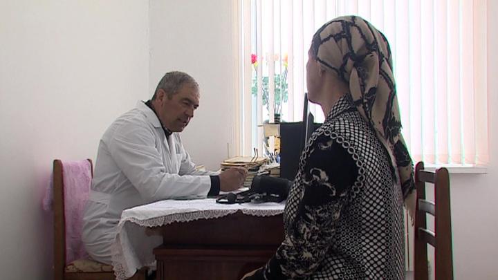 Хроники коронавируса: ситуация в Кабардино-Балкарии приходит в норму