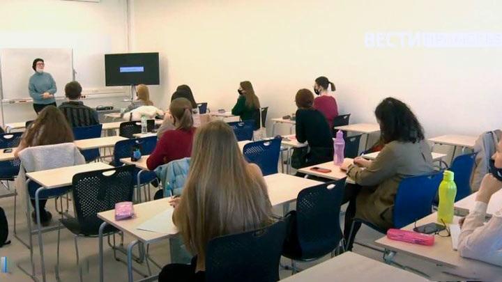 Минпросвещения заявило о сокращении числа специальностей в колледжах