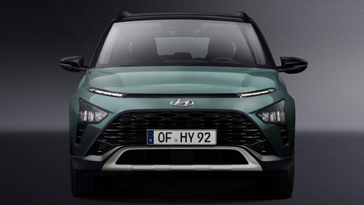 пресс-служба Hyundai