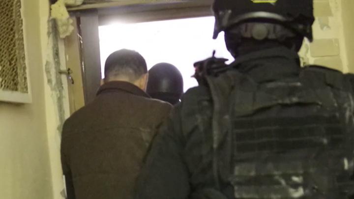 Задержаны мошенники, присваивавшие квартиры умерших москвичей