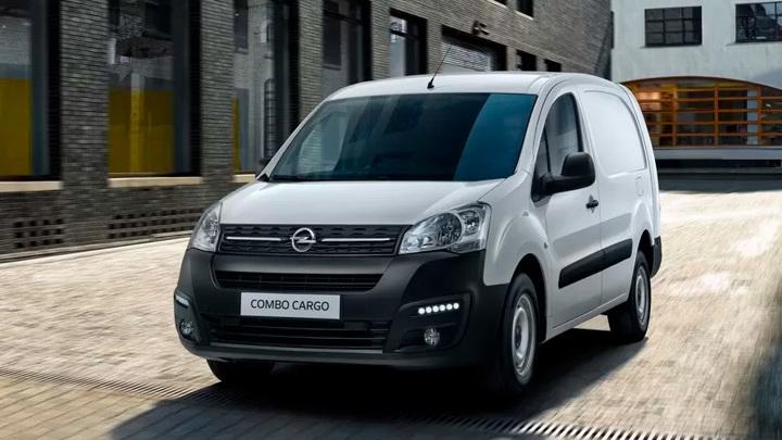 """Калужский """"каблучок"""": Opel клонировал Peugeot и Citroen"""