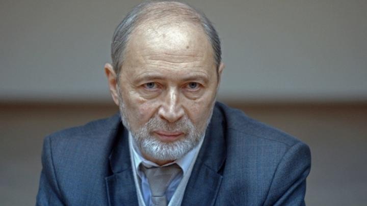 Аномальные морозы охватили большую часть Центральной России