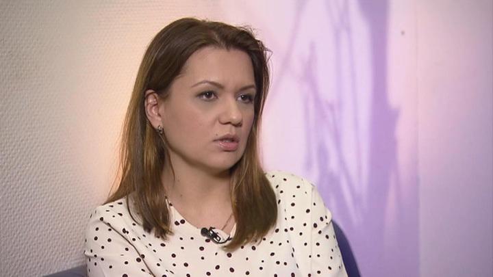 Интервью жертв скопинского маньяка: Мохова не ждут на родине