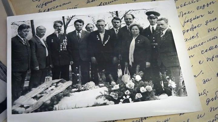 Лыжный переход памяти воинов Великой Отечественной совершат барнаульские поисковики
