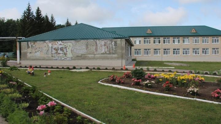 Глава Орловской области поручил стабилизировать эпидситуацию в Добринском психоневрологическом интернате