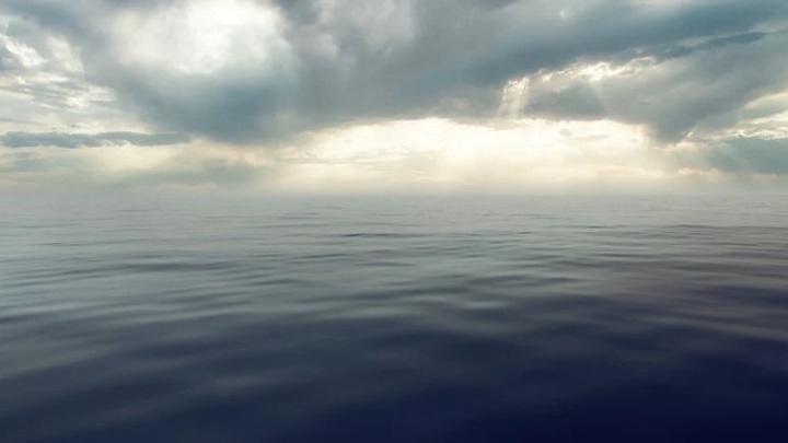 В Таганрогском заливе провели противопаводковые учения