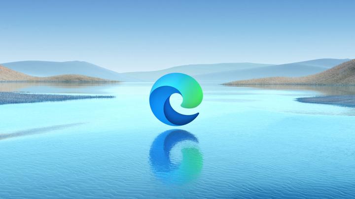Браузер Microsoft получит важную функцию, которой лишен Chrome