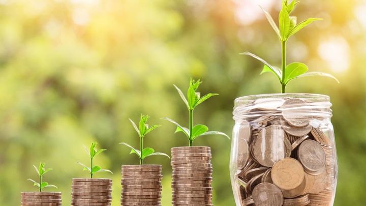 Уровень инвестиционной привлекательности Саратовской области вырос