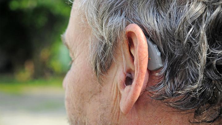 Владелец Google хочет наделить людей сверхъестественным слухом