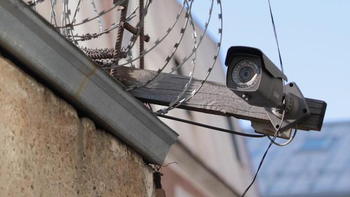 До 12 лет лишения свободы грозит задержанным по делу о покушении на Лукашенко