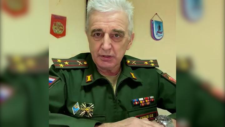Россиянкам предложили сдать экс-возлюбленных в армию