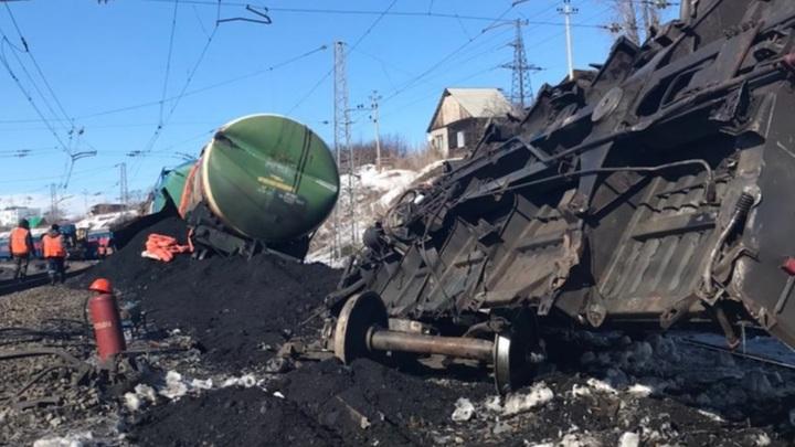 Приволжское СУ на транспорте СК России
