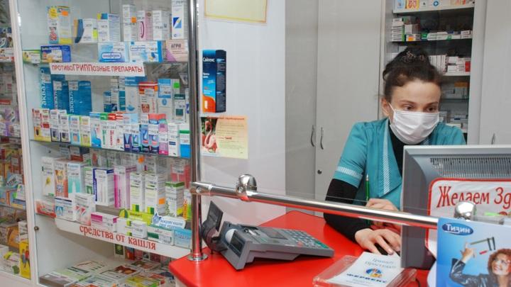 """""""Спутник лайт"""" может поступить в аптеки через месяц"""
