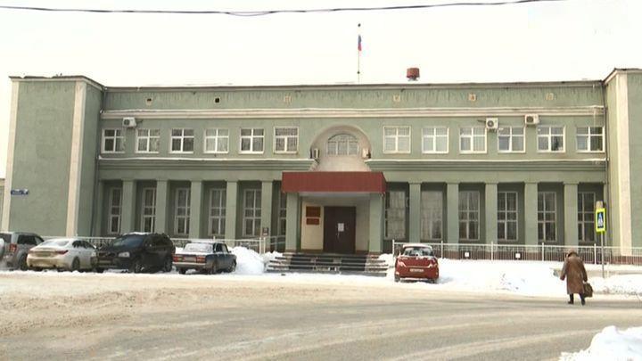 Главе Привокзального округа Тулы озвучили приговор