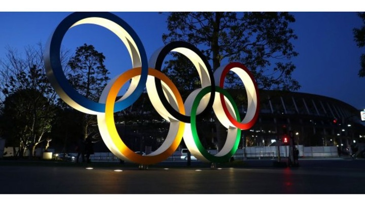 Восемь спортсменов из Чувашии претендуют на участие в Олимпиаде в Токио