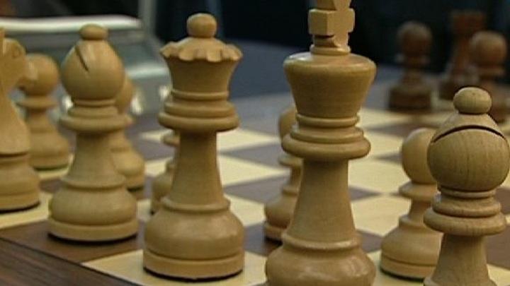 Сборная Ростовской области стала третьей на международном шахматном турнире